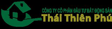 Thái Thiên Phú