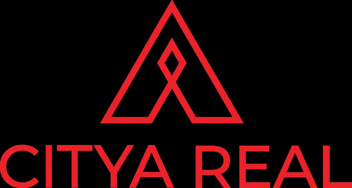 Logo CityA Real 2