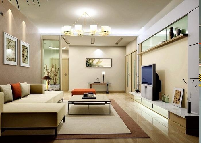 Tiêu chuẩn xây dựng căn hộ nhà cao tầng