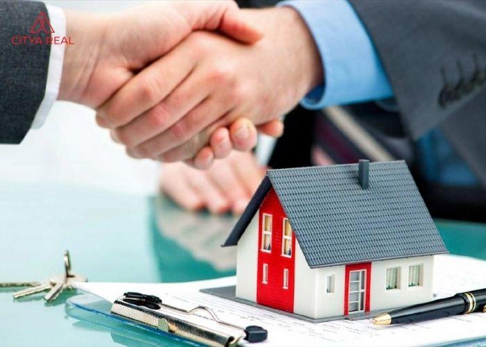 Làm Thế Nào để Tính Thuế đất đai