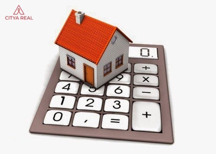 Thuế Nhà đất Là Gì